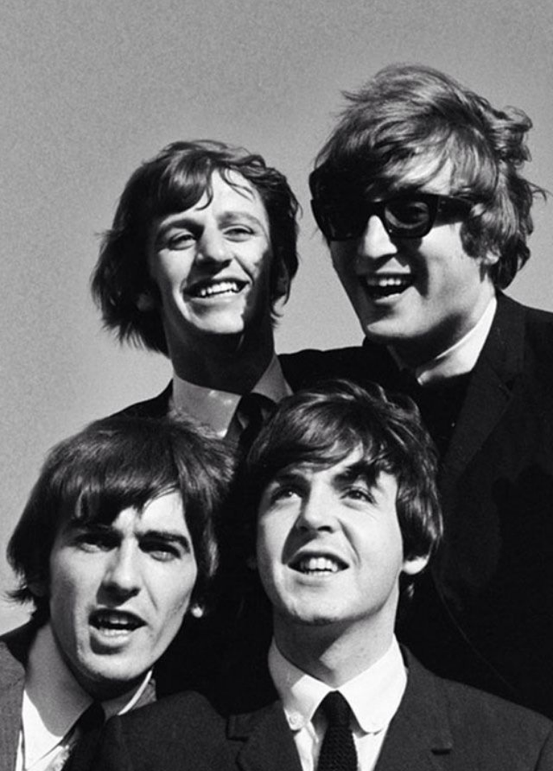 Why Paul McCartney And The Beatles Changed 'While My Guitar Gently Weeps'