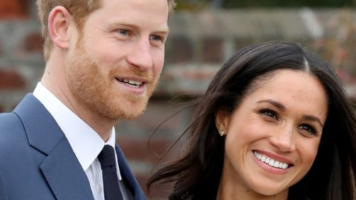 False Facts About Harry And Meghan Everyone Believes