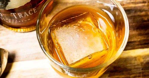 Drink Bourbon Like a Boss