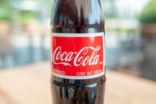 Why Coke Tastes Better in Mexico Than America