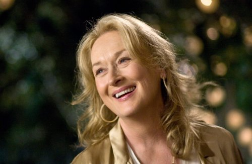 A Star-Studded Meryl Streep Movie Just Hit Netflix, & So Did These Other Titles