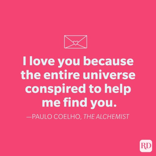 Romantic Love Quotes to Help You Express Your Passion