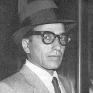 Gangsters Who Vanished And Were Never Found