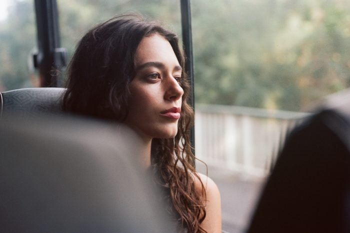 7 Reasons You Keep Thinking About Someone—and How to Stop