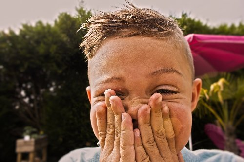 11 Lists of the Best Jokes for Kids