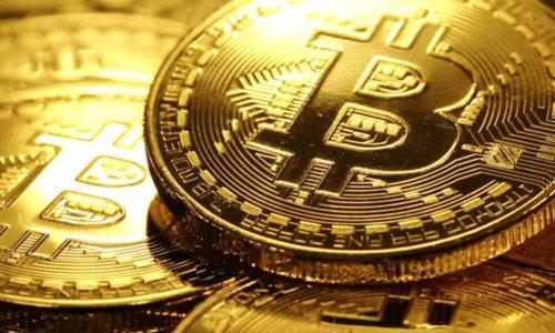 Bitcoin under $60k, but what next?