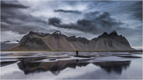 Gruppenboard Island     Iceland cover image
