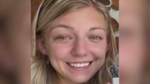 Autopsy on Body Found in Gabby Petito Case Conducted This Week