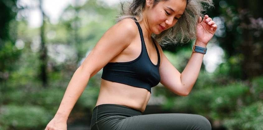 50 Bodyweight Exercises to Get Stronger and Leaner