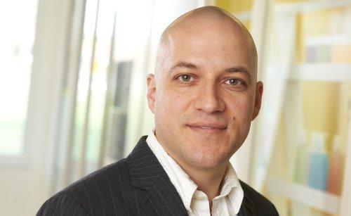 3M's Content Czar Carlos Abler Breaks Down Complex Content Marketing