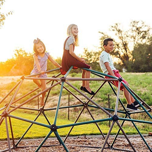 Outdoor Games, Toys & Activities Kids Will Love