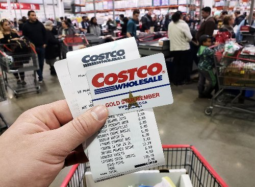 The Best Costco Products To Buy Right Now