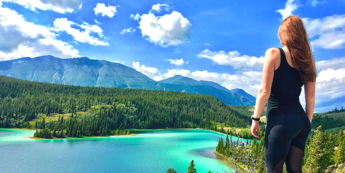 11 Things I Wish Someone Told Me About Canada Before I Moved There From The UK