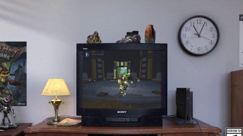 Ratchet & Clank: Rift Apart: Franchise Evolution