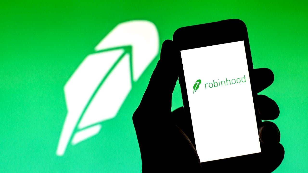 What to know about the Robinhood IPO and how small investors can take part