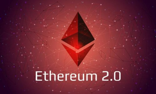 Ethereum: Check your expectations for London