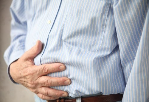 Signs You May Have an Ulcer