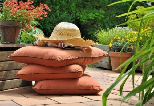 12 Lawn and Garden Fixes All Homeowners Should Know How to Do