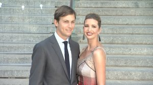 Trump Detachment: Ivanka and Jared Distancing Themselves From Trump's 2020 Election Complaints