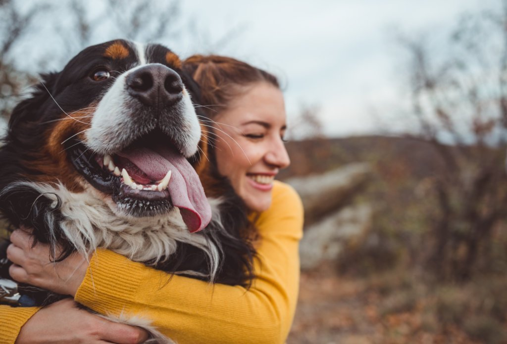 National Pet Day Tips, Freebies and Deals to Pampurr Your Pet