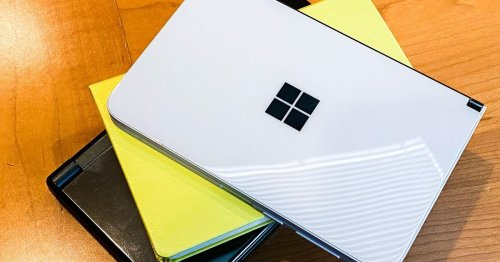 Microsoft's Surface Hardware Event: What to Expect