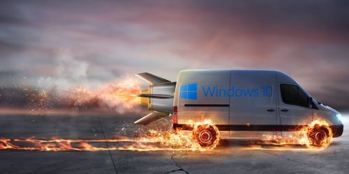 Why You Should DISABLE Windows Fast Startup