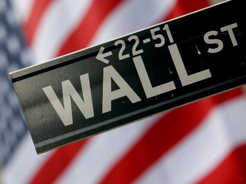 Wall Street Weekahead: U.S. stock market surge may run into scary September