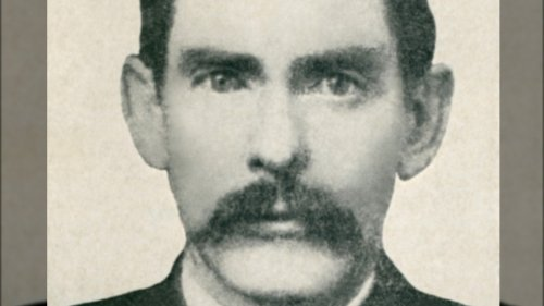The Messed Up Truth About The Gunfight At The O.K. Corral