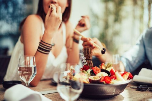 Things To Expect If You Try A Vegan Diet