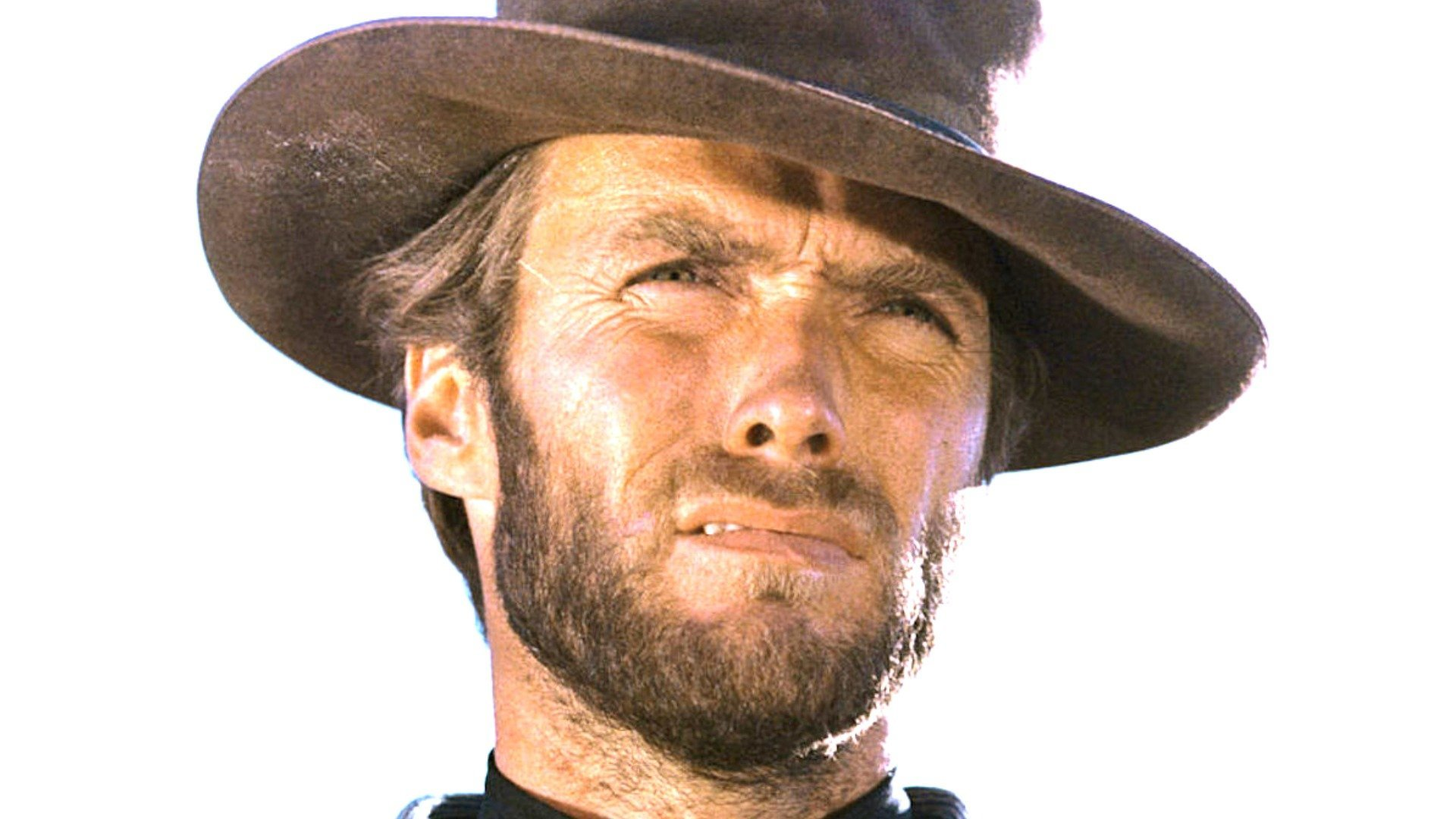 There Are Only 11 Near-Perfect Westerns, According To Metacritic