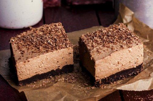 Worlds Best Fudgiest Brownies Recipes