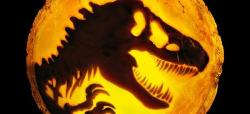 What The First Jurassic World: Dominion Footage Revealed
