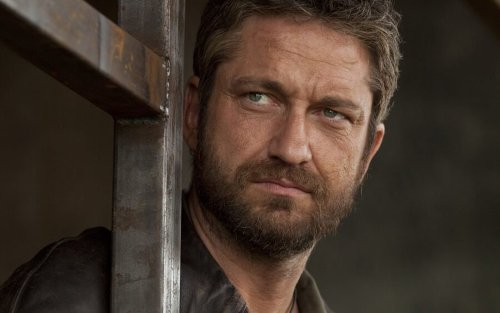 A Popular Gerard Butler Movie Is Getting A Sequel & Other Sequel News