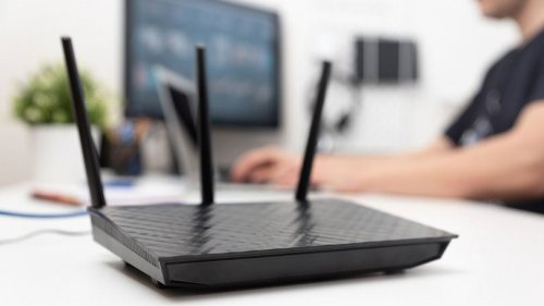 How to (Easily) Boost Your Wi-Fi Speed