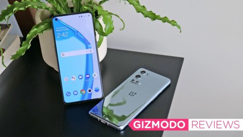 5 Smartphone Reviews You Need to See
