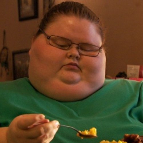 My 600-lb Life Stars Who Are Completely Unrecognizable Today