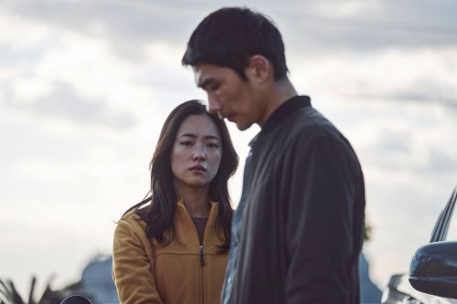 15 Best Korean Movies on Netflix Right Now