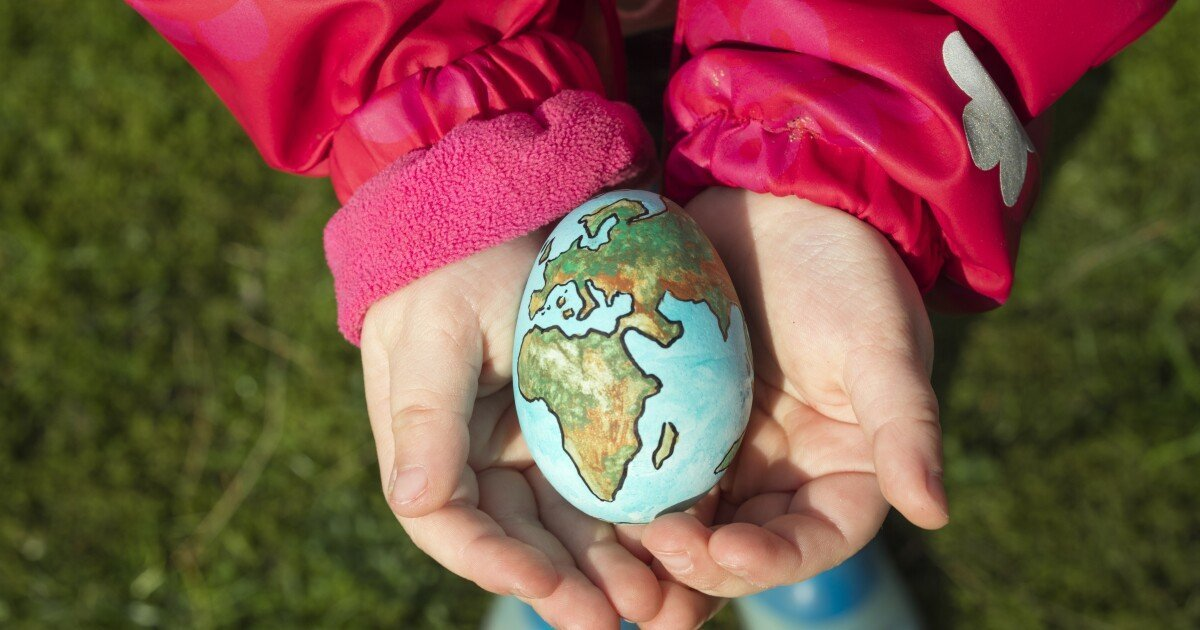 Earth Day: How to Participate, Virtual Events to Watch and More