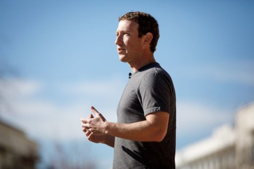 Facebook acquired an AI startup to help Messenger build out its personal assistant