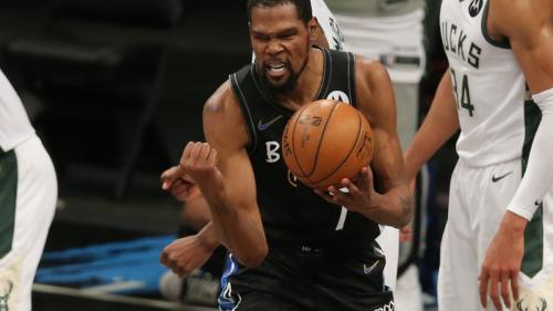 Brooklyn Nets Vs Milwaukee Bucks Game 6 Preview June 17th