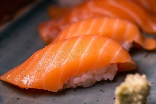 15 Portland Food Favorites Revealed