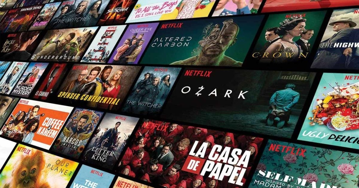 Top 10 Underrated Movies Currently On Netflix