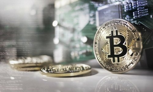 Bitcoin - 'Big enough to be unstoppable?'