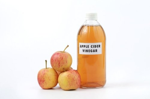 What Happens to Your Body When You Drink Apple Cider Vinegar Daily? - Fitwirr