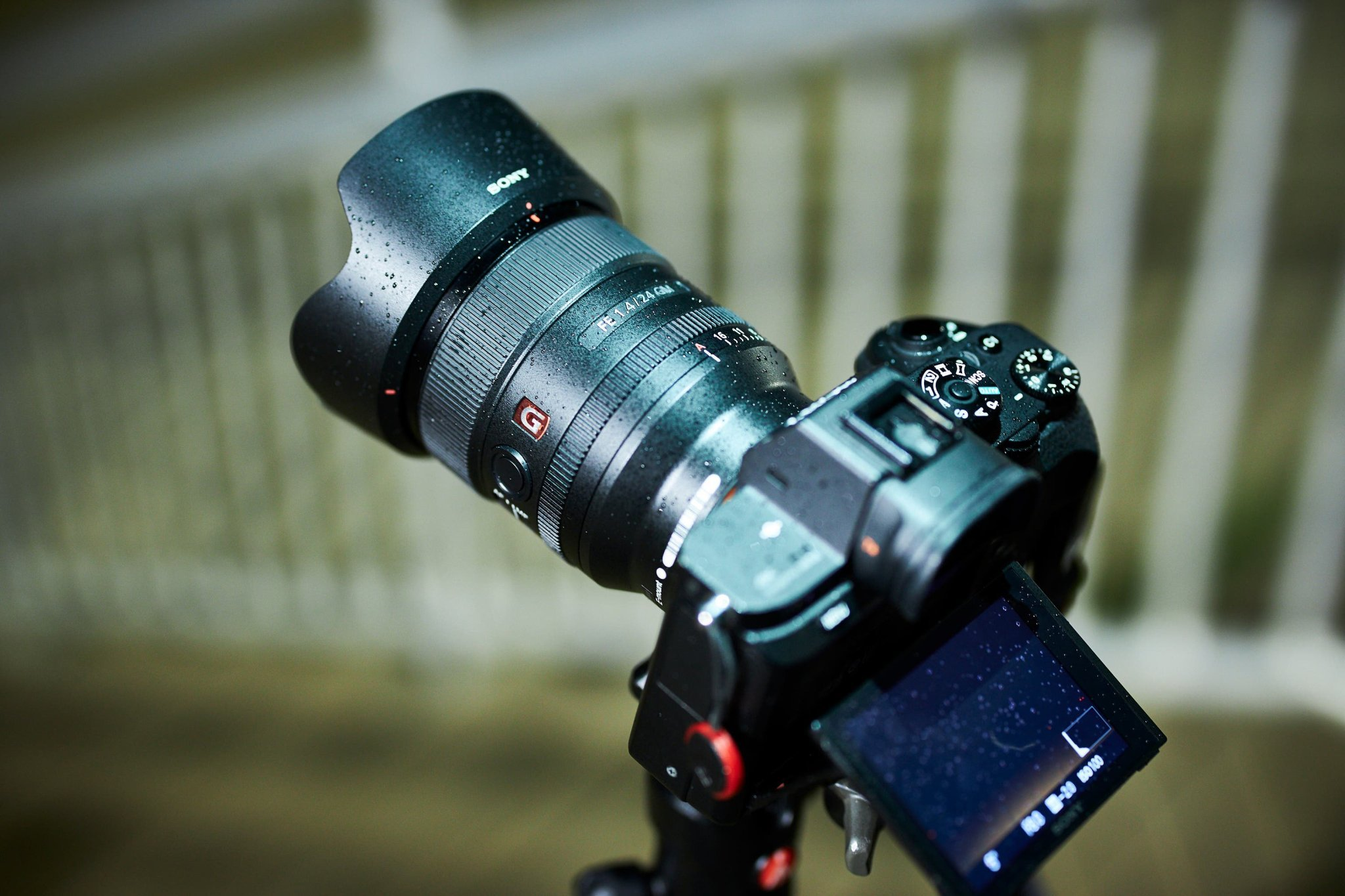 11 Sony Prime Lenses We Reviewed and Rated Well