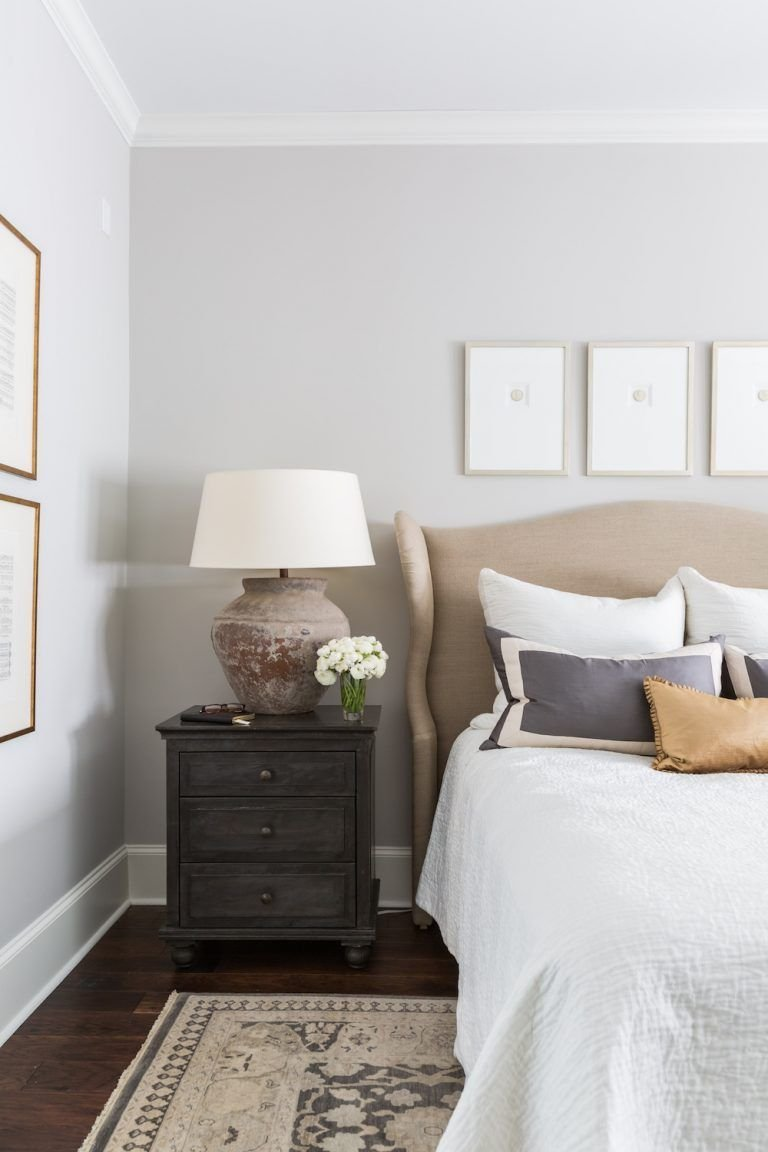 We're obsessed with neutrals. Here's how to do it right