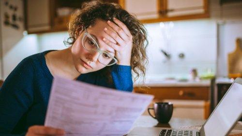 Expert tips for managing debt