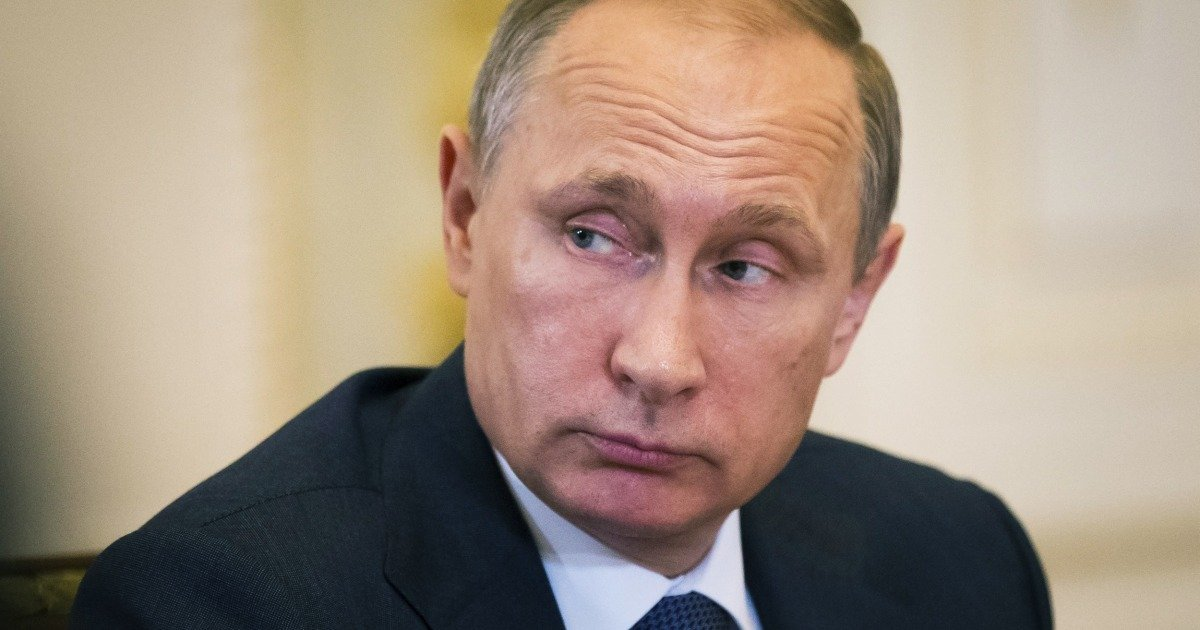 Russia's History with Cyberattacks
