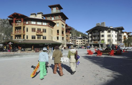 California ski resort changes name to remove offensive word