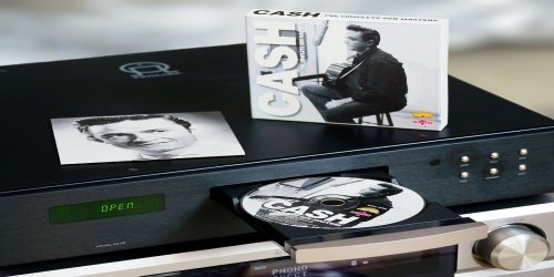 11 Ways to Reuse Your Old CD or DVD Player